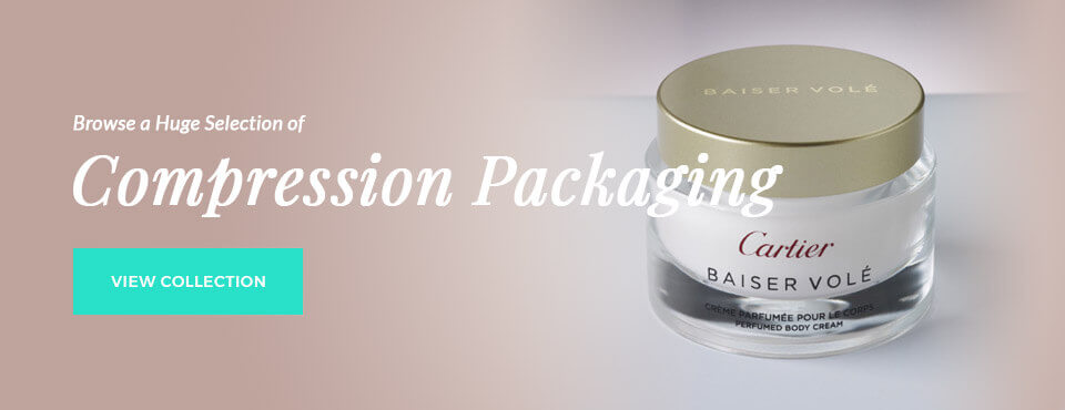 banner_compressionPackaging