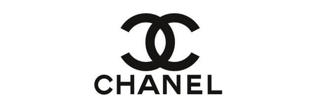 client_chanel