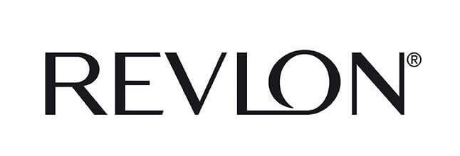 client_revlon