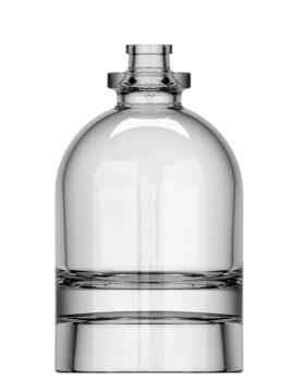 Glass Fragrance Bottles